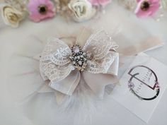Excited to share this item from my #etsy shop: Nude Lace Headband Baby, Cream Two Clips, Feather Headpiece Toddler, Birthday Headbow Girl, Baptism Hair Bow, Newborn Photo Shoot Prop bow #beige #baptism #thanksgiving #babyshowergift #littlebridesmaide #birthdaypartybows #uniquebows #newbornhairpiece #baptismbabybows #specialdesignbows #chicbabycrown #princessheadwrap Kids Headbands, Headband Baby, Lace Headbands, Baby Girl Wedding Dress, Wedding Dresses For Girls, Girl Baptism, Feather Headpiece, Baby Bows, Hair Piece