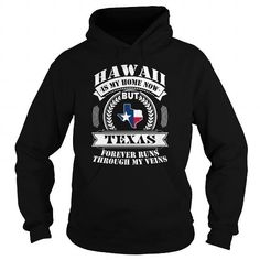 002-HAWAII IS MY HOME NOW BUT TEXAS FOREVER RUNS THROUGH MY VEINS #state #citizen #USA # Hawaii #gift #ideas #Popular #Everything #Videos #Shop #Animals #pets #Architecture #Art #Cars #motorcycles #Celebrities #DIY #crafts #Design #Education #Entertainment #Food #drink #Gardening #Geek #Hair #beauty #Health #fitness #History #Holidays #events #Home decor #Humor #Illustrations #posters #Kids #parenting #Men #Outdoors #Photography #Products #Quotes #Science #nature #Sports #Tattoos #Technology…
