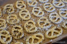 Sweets Recipes, Desserts, Cookies, Food, Tailgate Desserts, Crack Crackers, Deserts, Biscuits, Essen