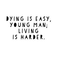 True Quotes, Great Quotes, Quotes To Live By, Inspirational Quotes, Hamilton Broadway, Hamilton Musical, Broadway Quotes, Musical Theatre Quotes, Music Quotes