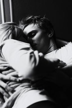 romantic couple, couples, black and white, romance Photo Couple, Love Couple, Couple Things, Couple Goals, Couple Photos, All You Need Is Love, Love Is Sweet, Kiss Him Not Me, Week End En Amoureux