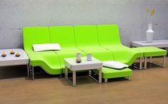 Etiketler Green Sofa Design Leather