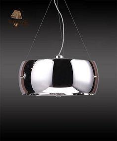 Lampa żyrandol 3 płomienny TRIO Sinus AD6011-3L - LAMPYWCENTRUM - żyrandole, lampy Poznań,repliki broni
