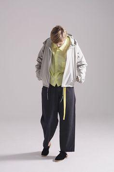 Boy Fashion, Runway Fashion, High Fashion, Fashion Beauty, Womens Fashion, Fasion, Street Fashion, Gucci Models, How To Look Better