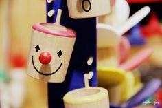 smiled toy :)