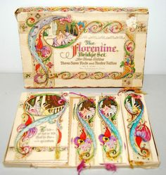 Italian Florentine. This would be the Norwegian version of Rosemaling... I just pinned it for the example~!~