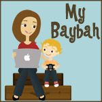 @MyBaybah I'm a mom that is crazy about my family, art, photography, crafts, Disney, giveaways, and living in Las Vegas. PR friendly!  Las Vegas · http://www.crazyaboutmybaybah.com/