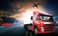 Are you in search of freight broker in the USA? Avio International Freight Forwarders is the right place for you.https://goo.gl/y3IgGa