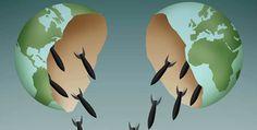 eliminar armas nucleares - Buscar con Google