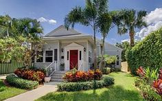Nini's Cottage Vacation Home   Vacation Rental in West Palm Beach from @homeaway! #vacation #rental #travel #homeaway
