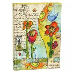 My world, Wood frames and Calendar on Pinterest