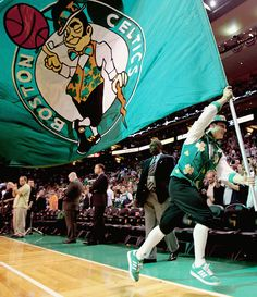 #Boston                                                                                 #Celtics                                            ...
