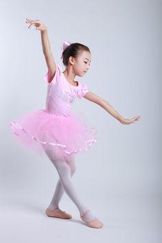 adee78400 12 Best Dancer Images images