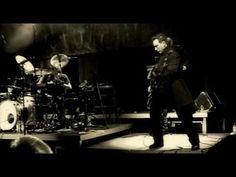 L'Âme Immortelle - Judgement(Live)