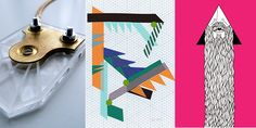 Made in Arts London's Top Ten products