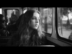 Birdy does amazing remixes! Listen to: Skinny Love, Shelter, The District Sleeps Alone Tonight, and 1901!