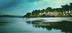 Enjoy Royal and Lavish Stay at 5 Star Hotels