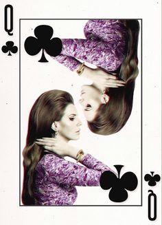 Lana del rey ♡ lizzygrant/ultraviolence/shadesofcool/westcoast/California/videogames/queenlana/lanadelreyfanbase/borntodie/pepsicola/50'sera/elvis/Lolita/summerwine/godsandmonsters/blackbeauty