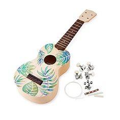 167 best ukulele images on pinterest in 2018 mandolin lessons ukulele diy kit solutioingenieria Image collections