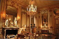 met european sculpture and decorative arts