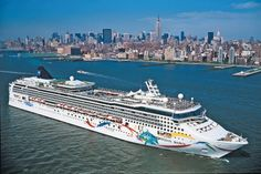 Are cruises good family vacays?  Collection of articles digging deeper.