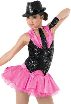 19 Best Dance Images On Pinterest Dance Clothing Dance Wear And