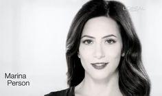 Marina Izaura Jeha Person net worth