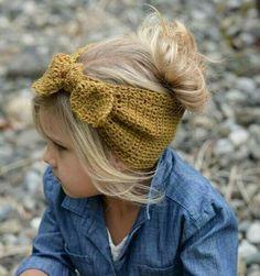 Ideias #tricot #knitting #kids #trico