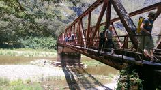 Trek to Machu Picchu & Choquequirao in a small group with a safe and environmentally focused company. Each trek is led by an international guide and doctor Machu Picchu Trek, Tour Operator, Ireland, Earth, Tours, Irish, Mother Goddess, World