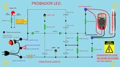 Ithaca Greece, Electronic Circuit Projects, Electronics Projects, Audio, Apartments, Function Generator, E Cards, Marriage