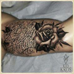 Artist:Kid Kros