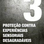3º de 12 critérios para determinar um bom espaço público #CidadeParaPessoas