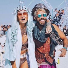 This man right here! Please check out his serie photos he took of the Burn, it's just next level  Thanks so much for capturing all those beautiful moments of everyone dearest Raul! You're a true photomagician and the most awesome friend ❤️ #serendipityalwaysbringsustogether #BurningMan ✨ (Photolink in his bio @raul)  #Regram via @kunnahaan