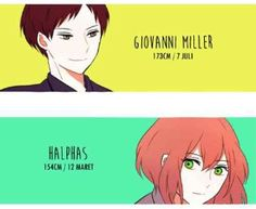 Webtoon, Mini Albums, Manga, Wallpaper, Anime, Character, Making Bracelets, Manga Anime, Wallpapers