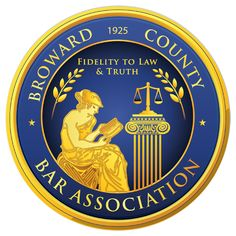 The Brevard County Bar Association Florida Voluntary Bar