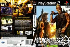 mercenaries+2+world+in+flames+ps1+ekmto.jpg (400×270)
