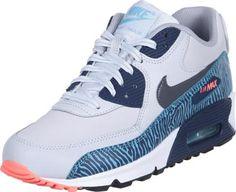 Nike Air Max 90 Youth GS