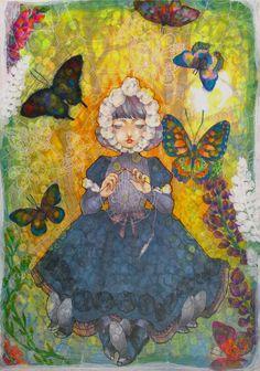 Collection by Reina-Ruuska on deviantART