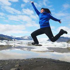 Alive #EmpireOfTheSun  Location  #Iceland Photo  @ftbletsas  _________________________________________________  Το να πέφτεις πού και πού είναι ατύχημα το να μείνεις κάτω είναι όμως επιλογή. Για αυτό μάθε να πετάς... και το κάτω δεν θα είναι ποτέ επιλογή για σένα! (Η και να είναι.. θα ακολουθεί πάντα μια εκπληκτική πτήση!) Καλημέρα!  _________________________________________________  #DayDreamer #HappyTraveller #TravelGirl #TravelCouple #Dreamer #TravelTheWorld  #WithYou #YouandMe…