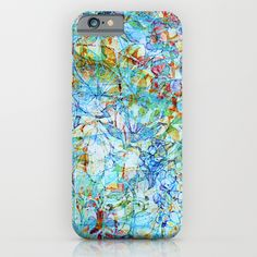 http://society6.com/product/multifloral_iphone-case sold again!thank you!!
