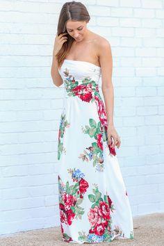 Dresses – Hazel & Olive