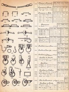 Catalogue, Horse Drawn, Math Equations, Tack, Accessories, Side Dishes, Dog, Jewelry Accessories