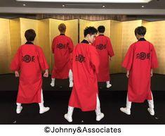 M Image, Johnny's Web, Fashion, Moda, Fashion Styles, Fashion Illustrations