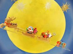 Doraemon ChristmasDoraemonドラえもん 壁紙 More Pins Like This At FOSTERGINGER @ Pinterest