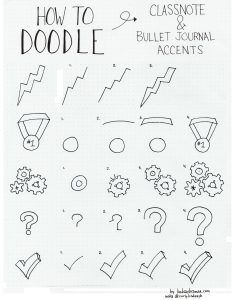 doodle_how_to_draw_accents_bujo_pt2