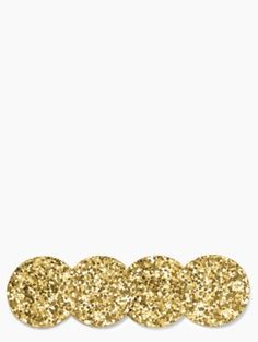 Make Own for nursery- happy hour gold coaster set - kate spade new york Gold Coasters, Cocktail Gifts, Contemporary Dining Table, Table Accessories, Kitchen Collection, Champagne Flutes, Dinnerware Sets, Classic House, Coaster Set