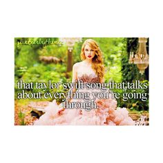 just girly things found on Polyvore