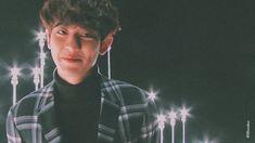 Kaisoo, Park Chanyeol Exo, Baekhyun Chanyeol, Chanbaek, Music Genius, Xiuchen, Do Kyung Soo, Exo Memes, Super Powers