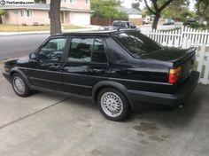 Bmw E38, Vw Cars, Volkswagen Jetta, Mk1, Jeep, Audi, Automobile, Vehicles, Garage
