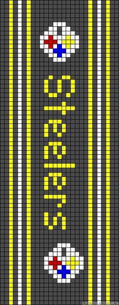 ba5138d591a66aea943ede948199c0f8.jpg 313×800 pixels